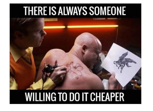 cheaper.png