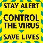Stay Alert-001